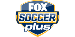 Sports TV Packages - FOX Soccer Plus - Cleveland, OH - Freedom Satellite Systems - DISH Authorized Retailer