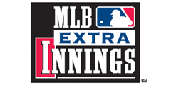 Sports TV Packages - MLB - Cleveland, OH - Freedom Satellite Systems - DISH Authorized Retailer