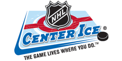 Sports TV Packages -NHL Center Ice - Cleveland, OH - Freedom Satellite Systems - DISH Authorized Retailer