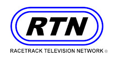 Sports TV Packages - Racetrack - Cleveland, OH - Freedom Satellite Systems - DISH Authorized Retailer
