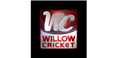 Sports TV Package - Willow Crickets HD - Cleveland, OH - Freedom Satellite Systems - DISH Authorized Retailer